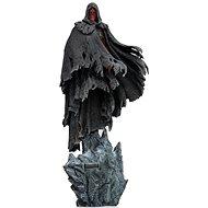 Red Skull BDS Art Scale 1/10 - Avengers: Endgame  - Figurka