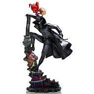 Spider-Verse Noir 1/10 art scale - Figurka