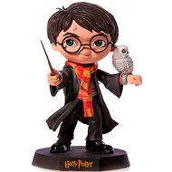 Harry Potter - Harry Potter - Figure