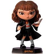 Hermione - Harry Potter - Figurka