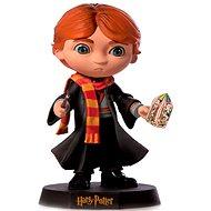 Ron Weasley - Harry Potter - Figure