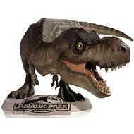 Tyrannosaurus Rex - Mini Co. - Jurassic Park - Figure