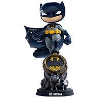 Batman - Minico Heroes - Figure