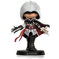Ezio - Assassin's Creed 2 - Figurka