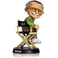 Stan Lee MiniCo  - Figurka