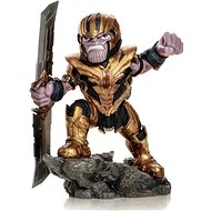 Thanos - Avengers: Endgame - Figurka