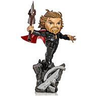 Thor - Avengers: Endgame - Figurka