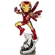 Iron Man - Avengers - Figurka