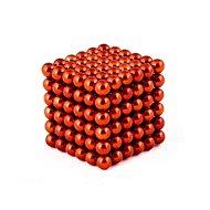 Sell Toys Neocube originál 5 mm v dárkovém balení Oranžový - Hlavolam