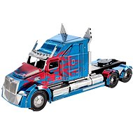 Metal Earth 3D puzzle Transformers: Optimus Prime Western Star 5700 Truck (ICONX) - 3D puzzle