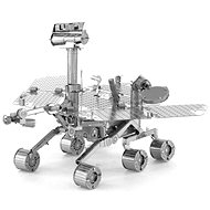 Metal Earth 3D puzzle Mars Rover - 3D puzzle