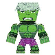 Metal Earth 3D puzzle Avengers: Hulk figurine - 3D puzzle