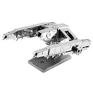 Metal Earth 3D puzzle Star Wars: Imperial AT-Hauler - 3D puzzle