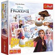 Hit the game Boom Boom Ice Kingdom 2 - Board Game