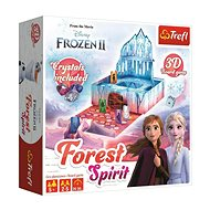 Trefl Dětská hra Forest Spirit (Ledové království 2)