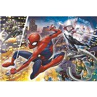 Trefl Puzzle Spiderman MAXI 24 dílků - Puzzle