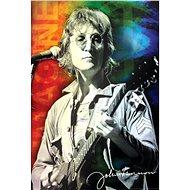 Eurographics Puzzle John Lennon 1000 dílků - Puzzle