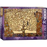Eurographics Puzzle Strom života 1000 dílků - Puzzle
