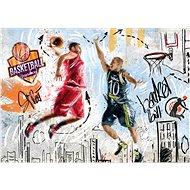 Art Puzzle Basketball 1000 dílků - Puzzle
