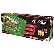 Podložka pod puzzle Anatolian Rolovací podložka na puzzle  - Podložka pod puzzle