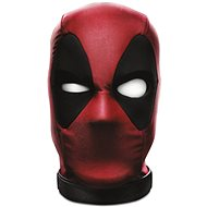 Marvel Collectible Interactive Talking Head Deadpool ENG