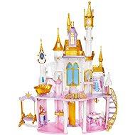 Disney Princess Oslava na zámku - Doplněk pro panenky