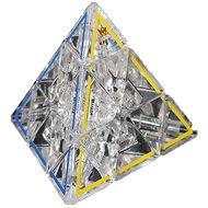 Hlavolam RecentToys Křišťálová Pyramida
