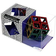 RecentToys Hollow Cube 2 na 2