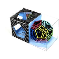 RecentToys Hollow Skewb Ultimate - Hlavolam