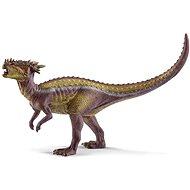 Schleich 15014 Dracorex - Figurka