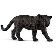Schleich 14774 Panter černý - Figurka