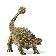 Schleich 15023 Ankylosaurus - Figurka