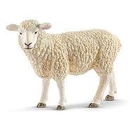 Schleich 13882 Ovce - Figurka