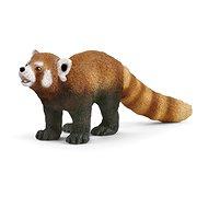 Figurka Schleich 14833 Panda červená