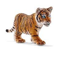 Schleich 14730 Mládě tygra