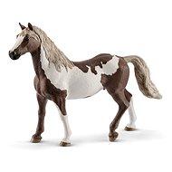 Schleich 13885 Valach plemene Paint Horse - Figurka