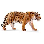 Schleich 14729 Tygr - Figurka