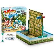 Mino&Tauri Labyrint - Společenská hra