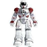MaDe Viktor červený - Robot