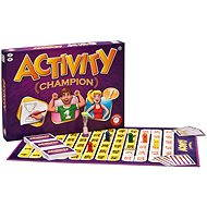 Activity Champion - Party Game