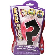 Kinetic Foam - Value balení - Kreativní sada
