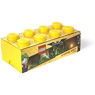 LEGO Batman Úložný box žlutý - Úložný box