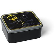 LEGO Batman Box na svačinu - Svačinový box