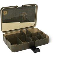 LEGO Batman Úložný box s přihrádkami - Úložný box