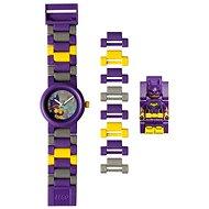 LEGO Watch Batman Movie Batgirl - Dětské hodinky