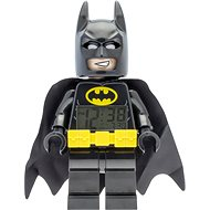 LEGO Watch Batman Movie Batman - Hodiny