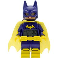 LEGO Watch Batman Movie Batgirl - Hodiny