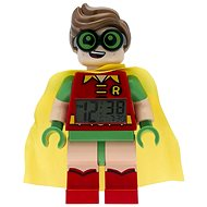LEGO Watch Batman Movie Robin - Hodiny