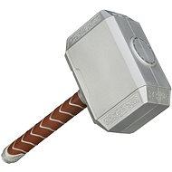 Avengers Thorovo kladivo Mjölnir - Doplněk ke kostýmu