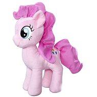 My Little Pony Plyšový poník Pinkie Pie velký - Plyšák